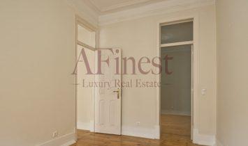 Apartment 3 Bedrooms + 1 avenues Novas