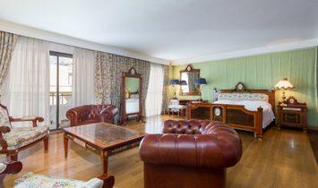Sale - Apartment Cannes (Croisette)