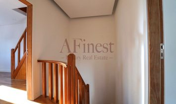 House 3 bedrooms in Bicesse Cascais