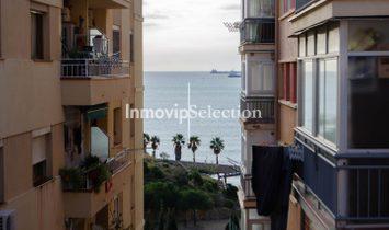 Tarragona Villa