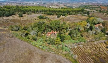 Farm in Alenquer