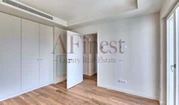 3 Bedroom Apartment-Estoril