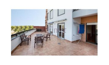 Apartment 4 Bedrooms-Alto de Algés