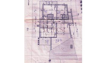 House 4 bedrooms detached villa with pool-Birmingham
