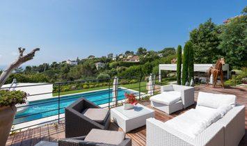 Sale - Property Vallauris (Super Cannes)