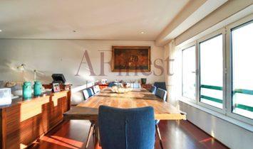 Apartment 3 Bedrooms-Caxias