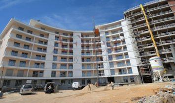 Apartment in Paço de Arcos, Oeiras