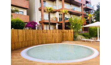 Apartment T2 - Carvalhal Troia