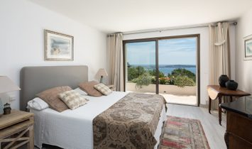 Sale - House Vallauris (Super Cannes)
