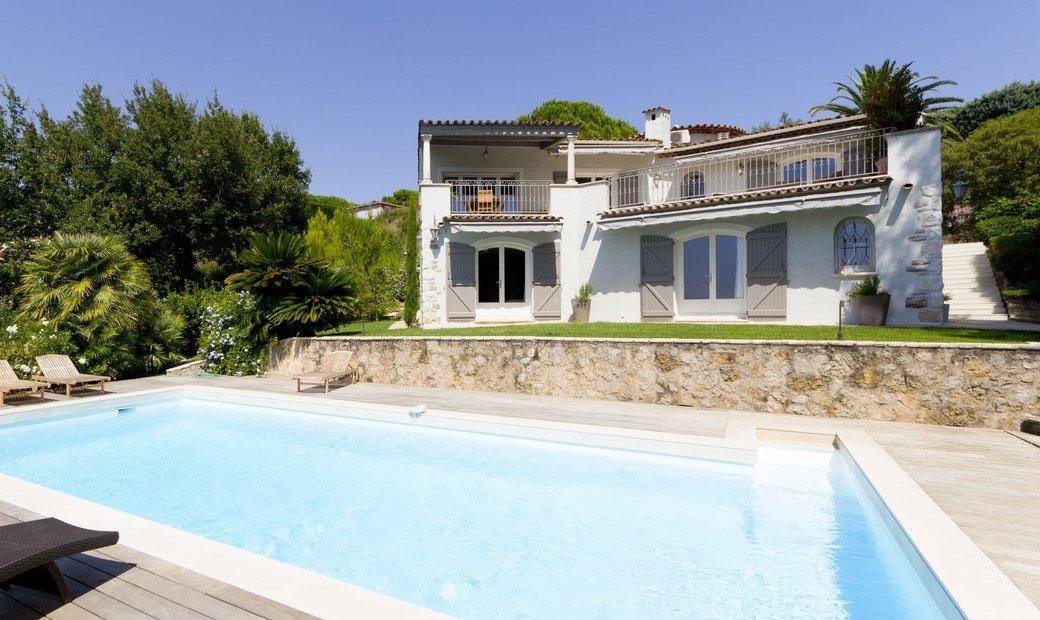 Sale - Property Le Cannet