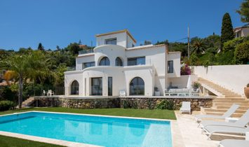 Sale - House Golfe-Juan