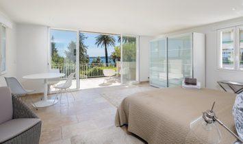 Sale - Villa Cannes (Palm Beach)