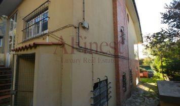 House 5 bedrooms + 3 at Estoril