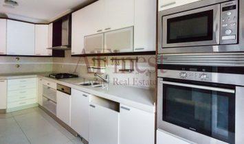 Apartment 3 Bedrooms Quinta Patinhas