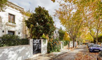 Sale - Townhouse Madrid (El Viso)