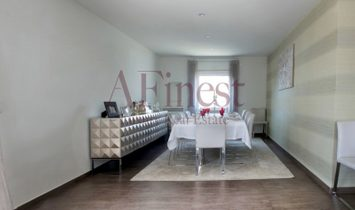Excellent Apartment in Miraflores