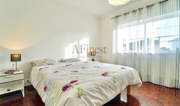 Excellent house 3 bedrooms detached villa