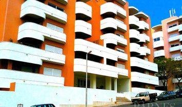 Sale - Apartment Cascais