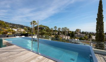 Sale - Apartment Cannes