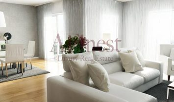 Excellent apartment in gated community