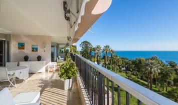 Sale - Apartment Cannes (Super Cannes)