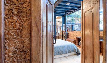 Loft For sale Lisboa