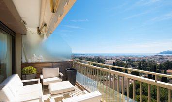 Sale - Apartment Cannes (Oxford)