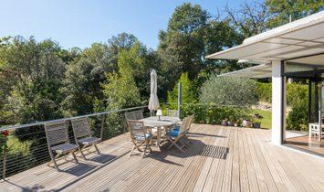 Sale - Villa Biot