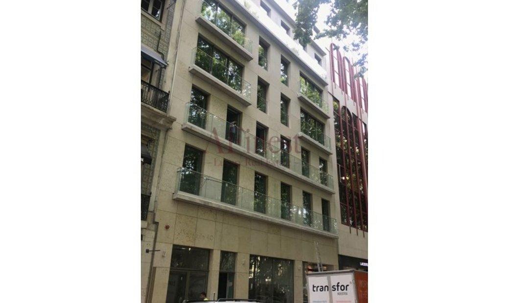 Apartment Avenida da Liberdade