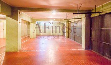T5 apartment in the neighborhood of Rosario, Cascais