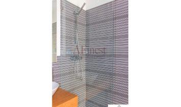 RODRIGO PRESTIGE-MODEL FLOOR 4th floor