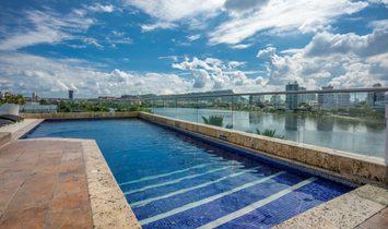 Sale - Hotel Cartagena de Indias