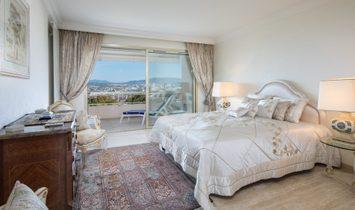 Sale - Apartment Le Cannet