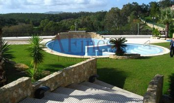Fantastic single-family Chalet in Beautiful, Sintra