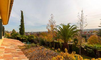 Sale - Chalet Madrid (Encinar De Los Reyes)