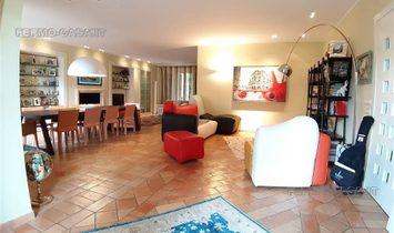Villa/detached house for sale in Fermo, Italy