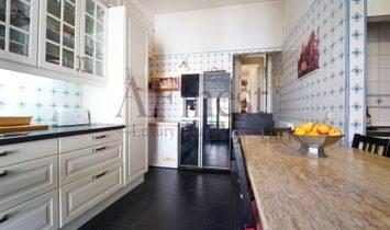 House T5 + 1 Pinhal da Martinha – Barrio da Martinha Estoril