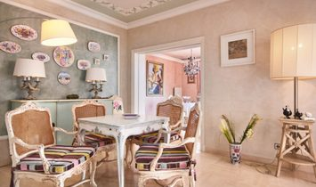 Sale - Villa Le Cannet (Les Collines)