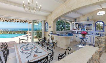 Sale - House Antibes