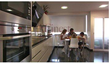 Apartment T5, new, sea view 'ATLANTIC PLAZA'