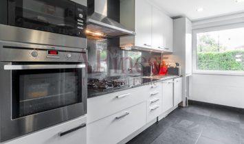 Excellent Apartment +1 in Cascais