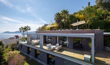 Sale - Property Cannes (Californie)