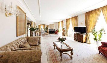 Sale - Villa Cannes (Californie)