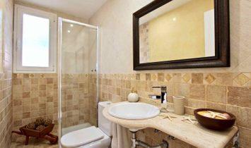 Santa Ponsa/Nova Santa Ponsa Villa