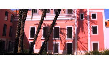 2 Bedroom apartment in Lisbon