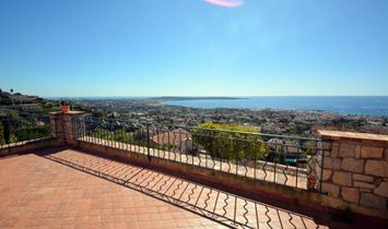 Sale - Property Golfe-Juan