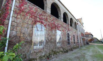 Magnificent Quinta T9 in the heart of the Serra de Sintra