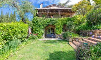 Sale - Property Mouans-Sartoux