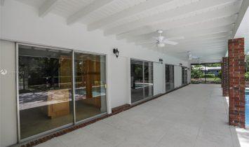 10700 Old Cutler Road, Pinecrest, FL 33156 MLS#:A10777412