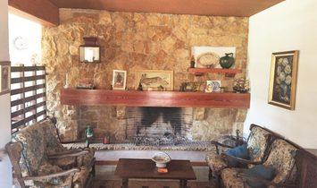 Cocentaina Villa